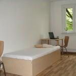 schuler-und-studenten-gaestehaus_001