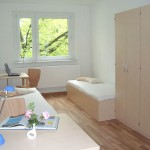 schuler-und-studenten-gaestehaus_002