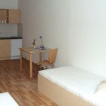schuler-und-studenten-gaestehaus_003